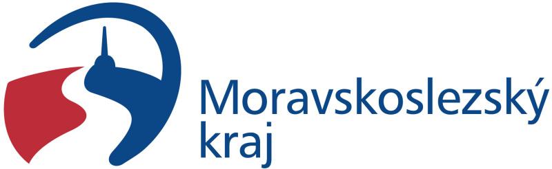 MSK logo