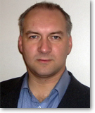 Miroslav Vozňák